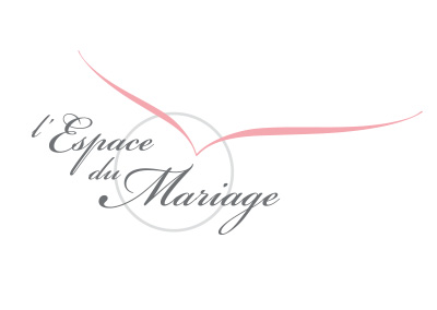 Espace du Mariage
