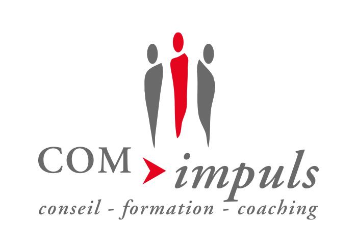 Logo Comimpuls