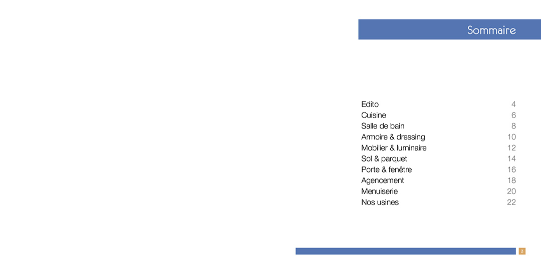Espace Wider – Booklet sommaire