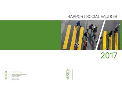Rapport social vaudois