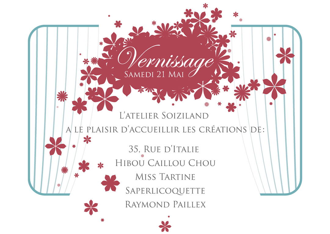 invitation_2011