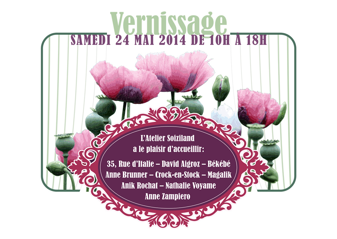 invitation_2014