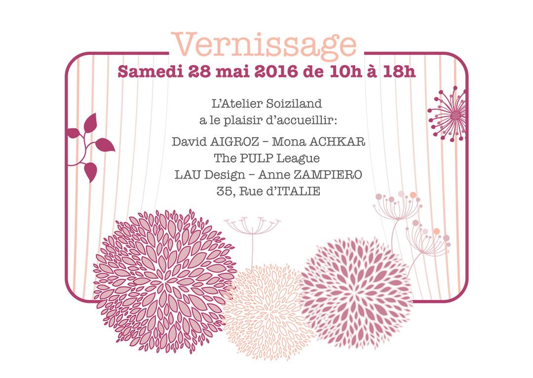 invitation_2016